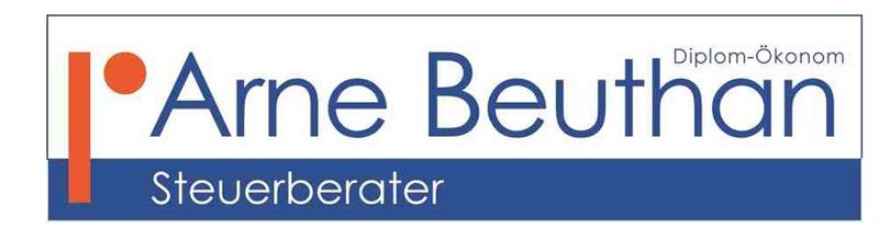 Steuerkanzlei Arne Beuthan